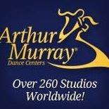 Arthur Murray Chatham
