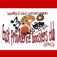 East Providence Booster Club