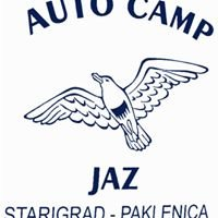 Autocamp Jaz