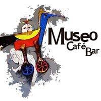 """Café-Bar """"Chez Gérard"""""""