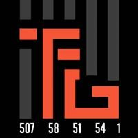 TFG Producers