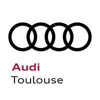 Audi Sterling Automobiles (Toulouse)