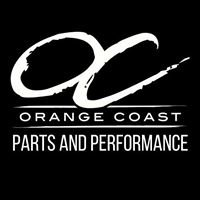OC Infiniti Parts and Performance
