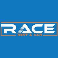 Race Rent A Car