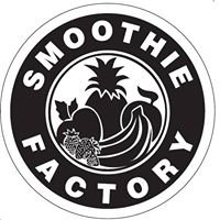 Smoothie Factory - Midland Gate