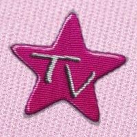 Sukan Star TV - sstv.my