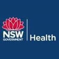 Breast Cancer Institute Nsw, Westmead Hospital