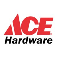 Prairie Grove Ace Hardware