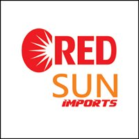 Red Sun Imports Aruba