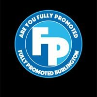 Fully Promoted-EmbroidMe Burlington