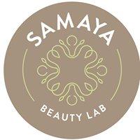 Samaya Beauty LAB