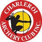 Charleroi Archery Club
