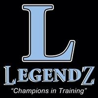 Legendz Sports Academy