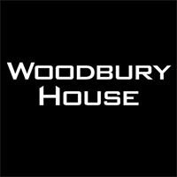 Woodbury House Furniture