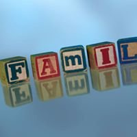 Malden Families