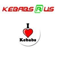 Kebabs R Us - Deer Park