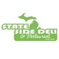 StateSide Deli & Restaurant Howell