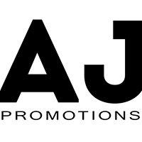 AJ Promotions