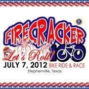 Firecracker 100