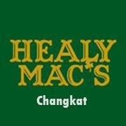 Healy Mac's (Irish Bar & Restaurant)