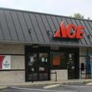 GROTTOES ACE HARDWARE