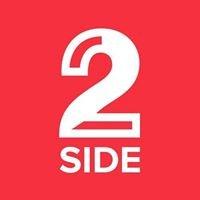 2SIDE