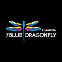 The Blue Dragonfly Cafe & Gifts
