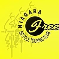 Niagara Freewheelers Bicycle Touring Club