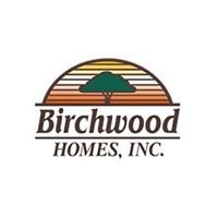 Birchwood Homes