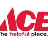 Bever's Ace Hardware