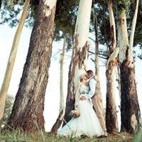 De Haven Oost Wedding Venue