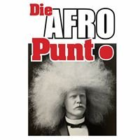 Die AFRO Punt