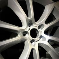 Procoating at Whitehaven Accident Repair