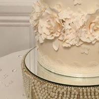 Sweet Lillys Cakes Prestatyn