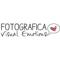 Fotografica visual emotions