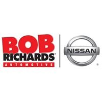 Bob Richards Nissan
