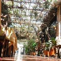 El Barro Dorado Centro Cultural Gastronómico y Turístico