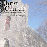 Christ Church - Watertown, CT