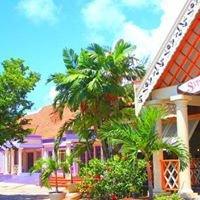 Bajan Attractions Inc.