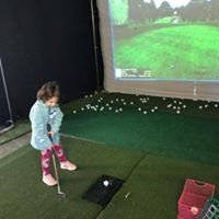 Rhode Island Children's Golf Club at Coventry Pines