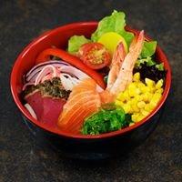 Hikaru Homestyle Japanese Food