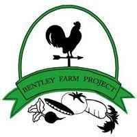 Bentley Farm Project