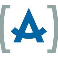 Annkissam LLC