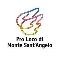 Pro Loco Monte Sant'Angelo