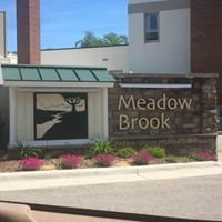 Meadow Brook Medical Care Facility