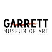 Garrett Museum of Art