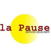 La Pause - Le Club