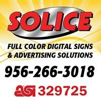 Solice