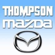 Thompson Mazda