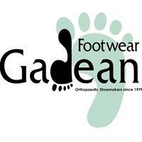 Gadean Footwear